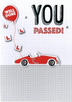 If you want driving lessons use Simon. I passed 1st time. I always doubted myself but he believed in me and that helped my confidence. The driving lessons are relaxed and fun. You wont go wrong if you use Simon for your driving lessons.